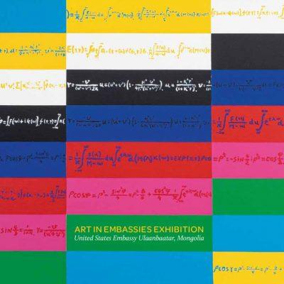 thumbnail of Ulaanbaatar-Publication-2020