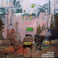 thumbnail of Malabo-Publication-2020