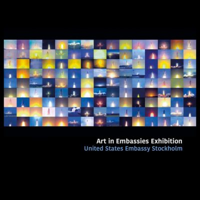 thumbnail of Stockholm-Publication-2020