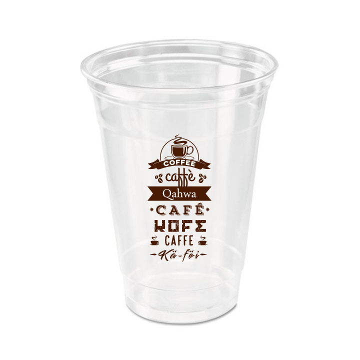 24-oz-Custom-Printed-Plastic-Cups-1-Color