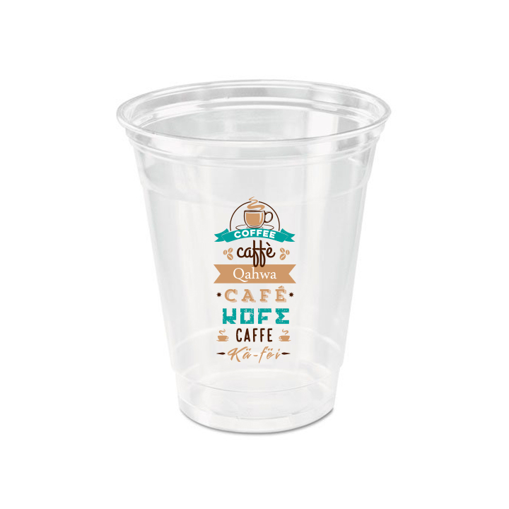 20-oz-Custom-Printed-Plastic-Cups-3-Colors