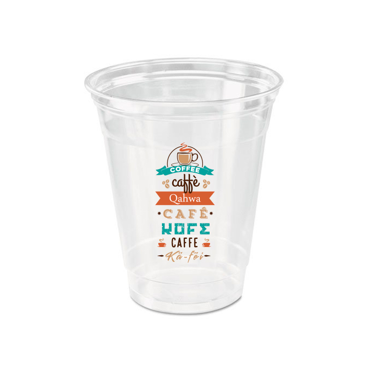 20-oz-Custom-Printed-Plastic-Cups-4-Colors