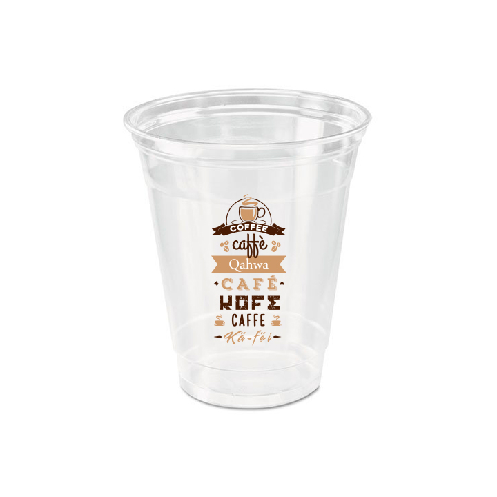 16-oz-Custom-Printed-Plastic-Cups-2-Colors