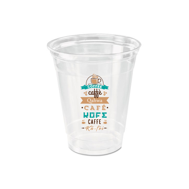 16-oz-Custom-Printed-Plastic-Cups-3-Colors