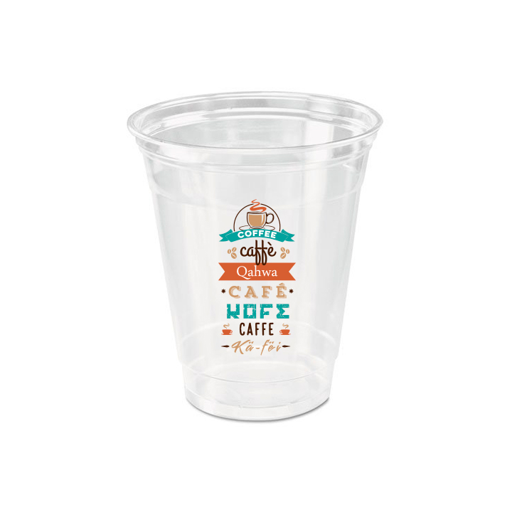16-oz-Custom-Printed-Plastic-Cups-4-Colors