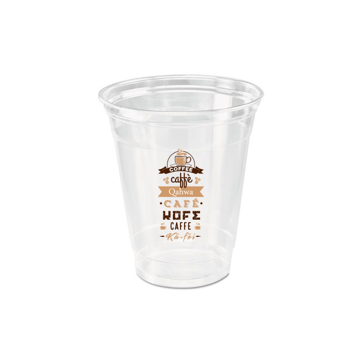 12-oz-Custom-Printed-Plastic-Cups-2-Colors