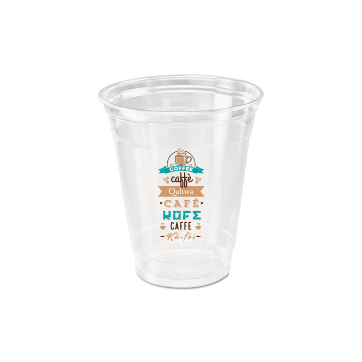 12-oz-Custom-Printed-Plastic-Cups-3-Colors