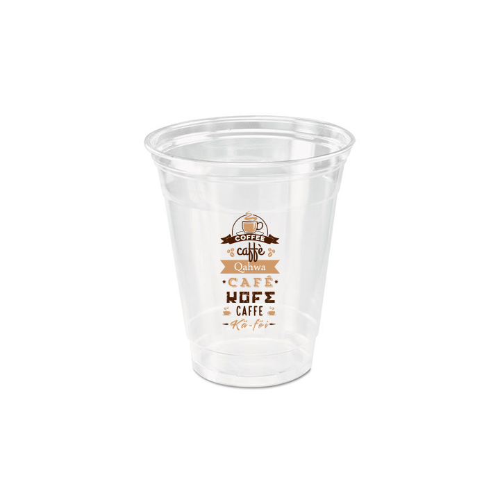 10-oz-Custom-Printed-Plastic-Cups-2-Colors