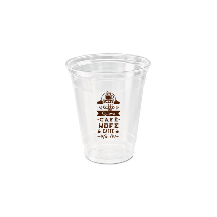 9-oz-Custom-Printed-Plastic-Cups-1-Color