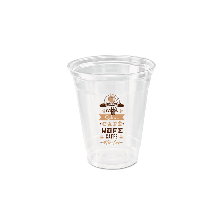 9-oz-Custom-Printed-Plastic-Cups-2-Colors