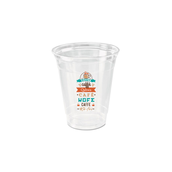 9-oz-Custom-Printed-Plastic-Cups-4-Colors