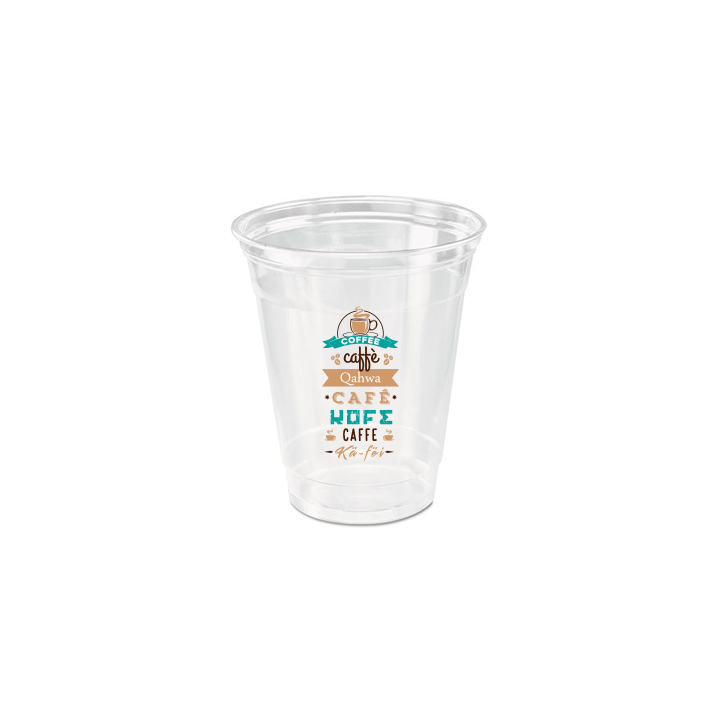 7-oz-Custom-Printed-Plastic-Cups-3-Colors