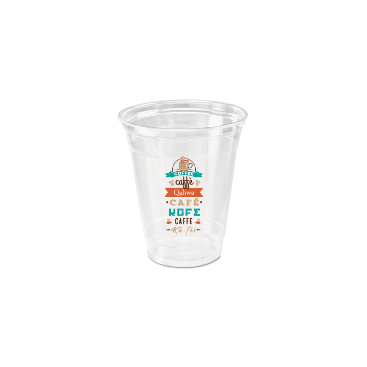 7-oz-Custom-Printed-Plastic-Cups-4-Colors