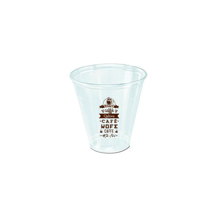 5-oz-Custom-Printed-Plastic-Cups-1-Color