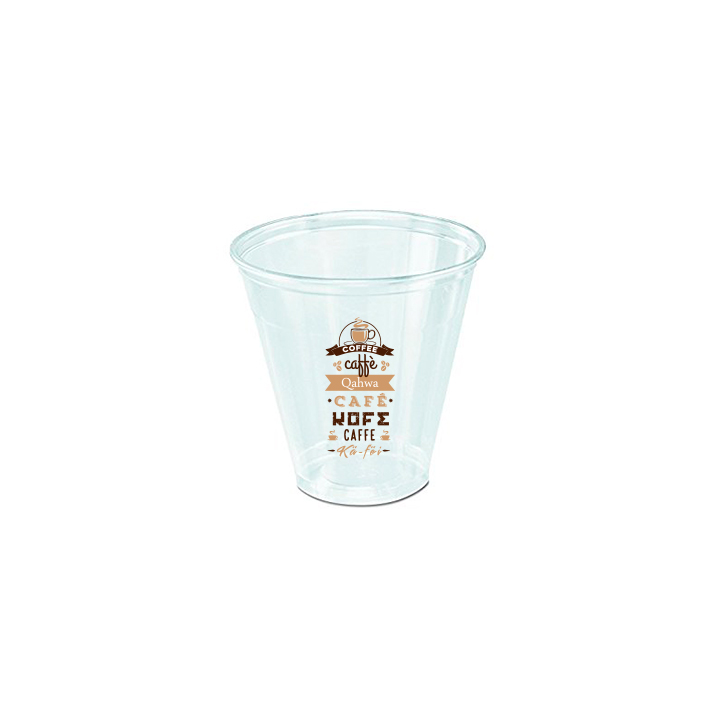 5-oz-Custom-Printed-Plastic-Cups-2-Colors