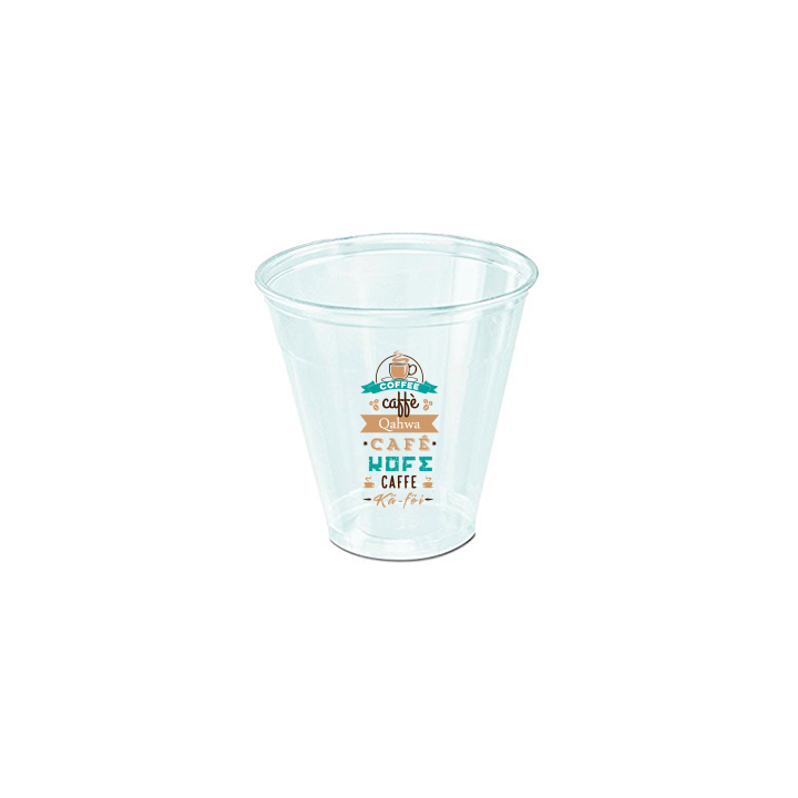 5-oz-Custom-Printed-Plastic-Cups-3-Colors