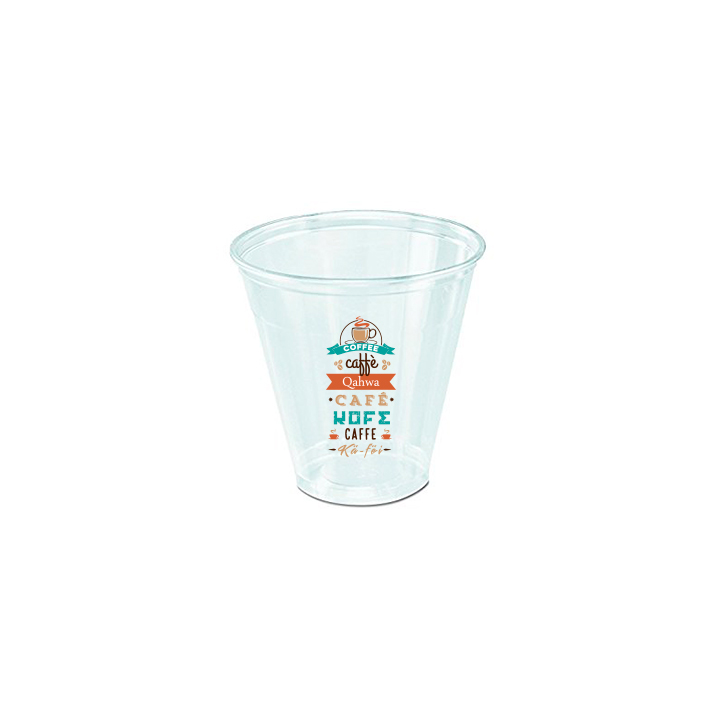 5-oz-Custom-Printed-Plastic-Cups-4-Colors