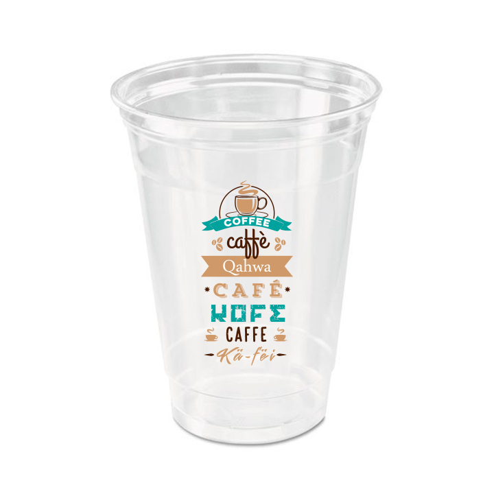 24-oz-Custom-Printed-Plastic-Cups-3-Colors