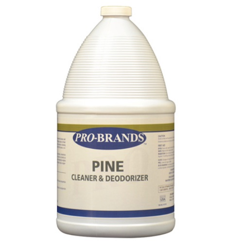 Pro-Brands-Pine-Cleaner-1-Gal