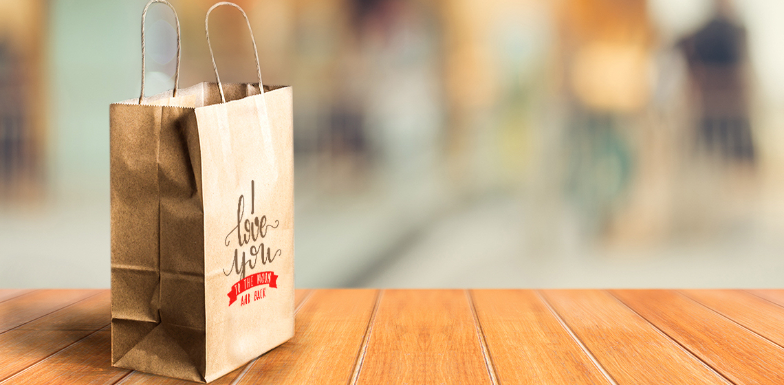 Custom-Printed-Kraft-To-Go-Bags