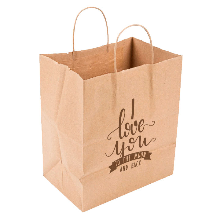 Custom-Printed-Paper-Bag-1-Color
