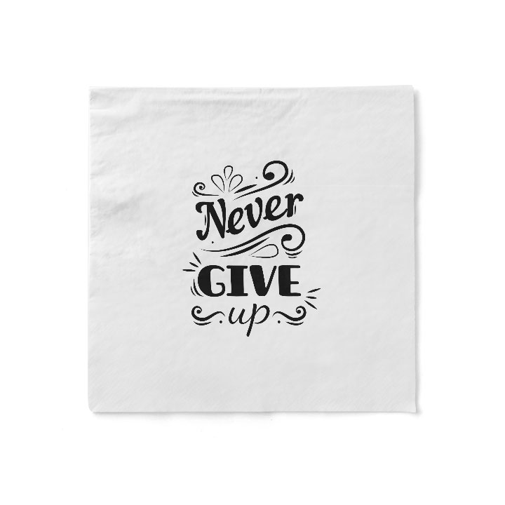 White-Beverage-Napkin-1-Color