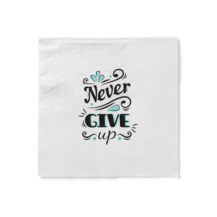 White-Beverage-Napkin-2-Colors