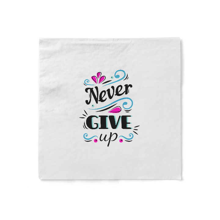 White-Beverage-Napkin-4-Colors