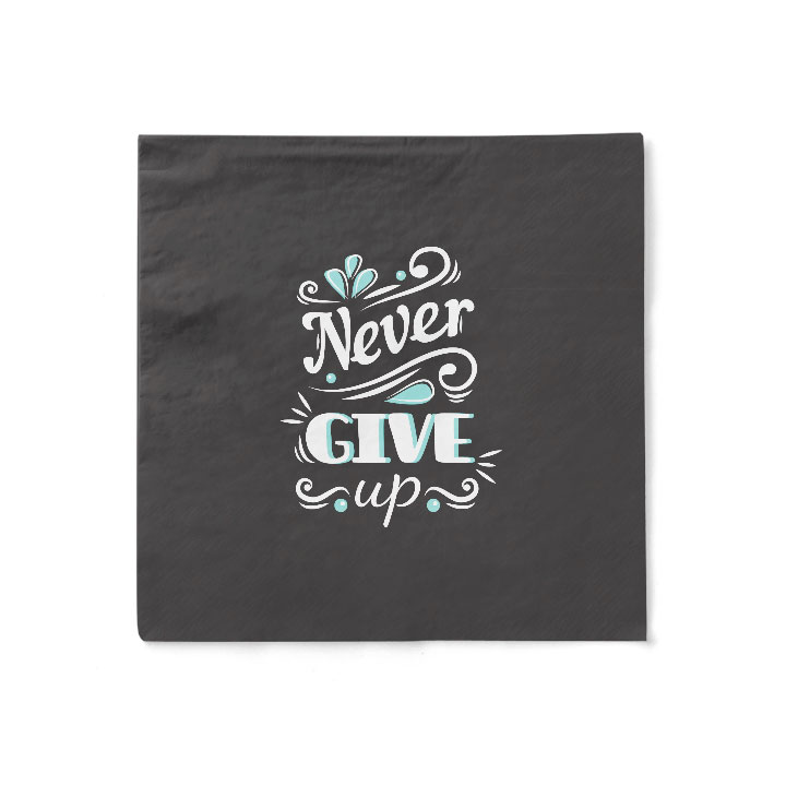 Black-Beverage-Napkin-2-Colors