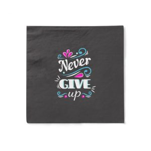 Black-Beverage-Napkin-4-Colors