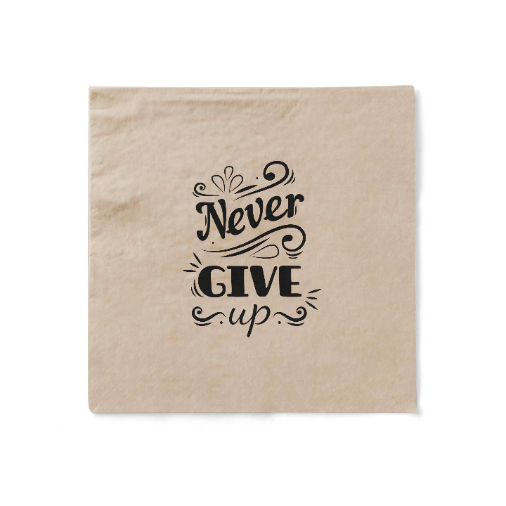 Kraft-Beverage-Napkin-1-Color