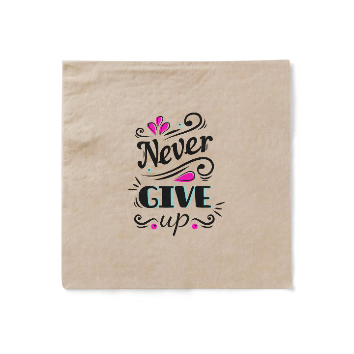 Kraft-Beverage-Napkin-3-Colors