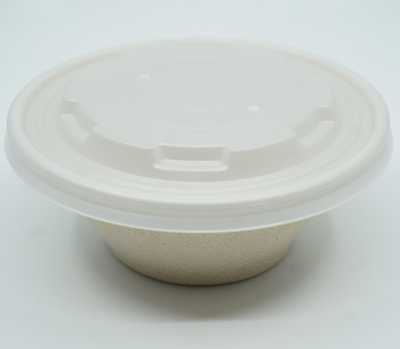 World-Centric-PLA-LID-12-32-oz-Paper-Bowl-BOL-CS-12