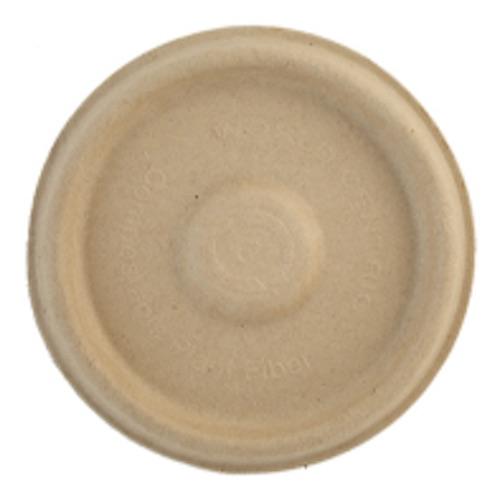 World-Centric-Fiber-LID-Barrel-Bowl-8-16-oz-BBL–SC–U12