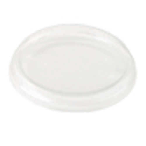 Biodegradable Deli Container Lids