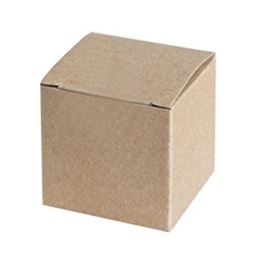 Kraft-Cupcake-Boxes-4-in-x-4-in-x-4-in