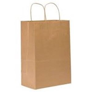 Shopping-Bag-Natural-Kraft-Twist-Handle-13-in-x-7-in-x-12.5-in