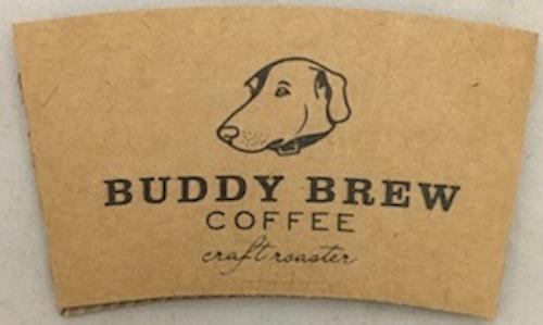 Buddy-Brew-Sleeve