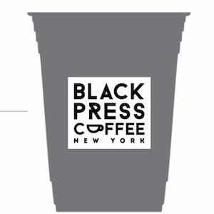 Black-Press-Coffee-Cup