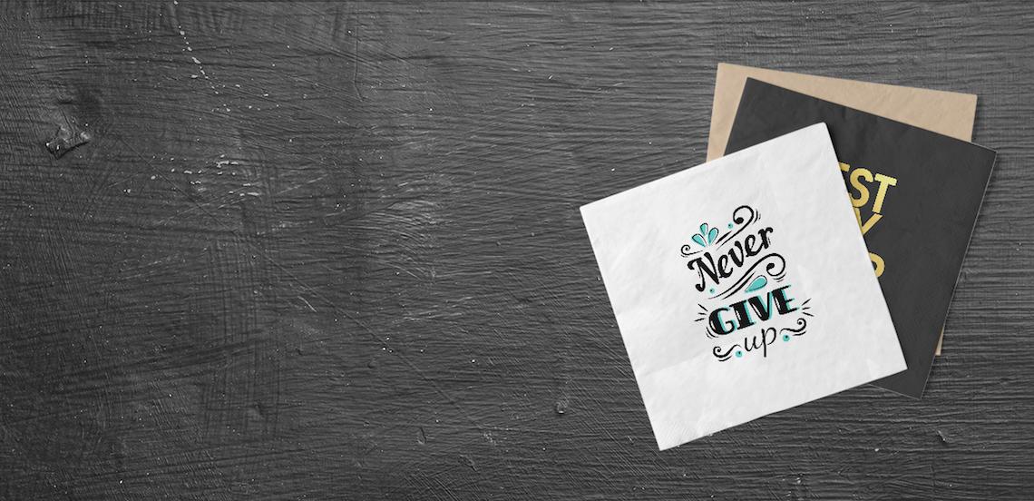 Custom-Printed-Napkins-Banner