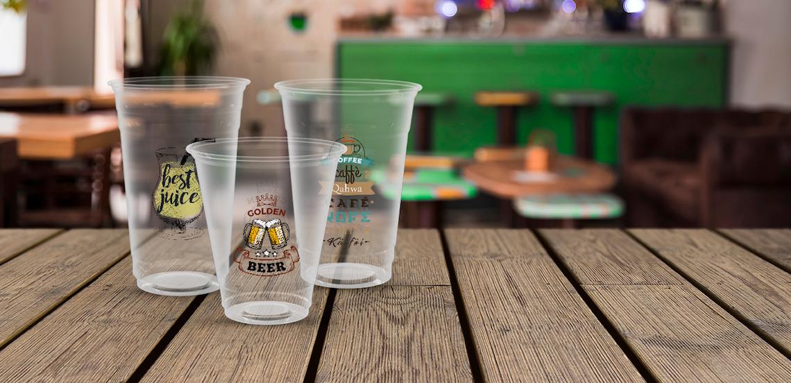Custom-Printed-Plastic-Cups-Banner