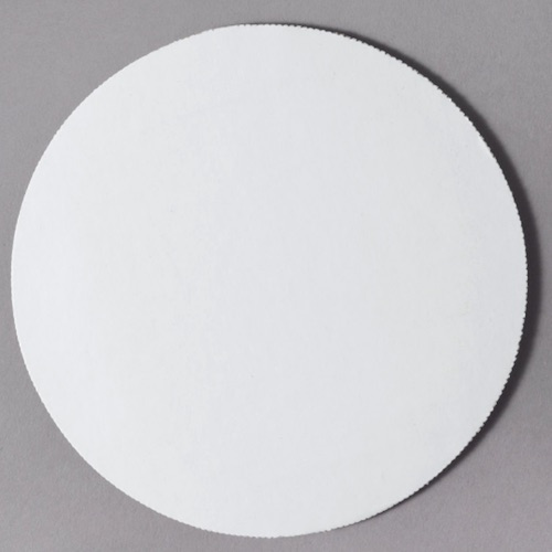 White-Uncoated-Cake-Circle-6-in