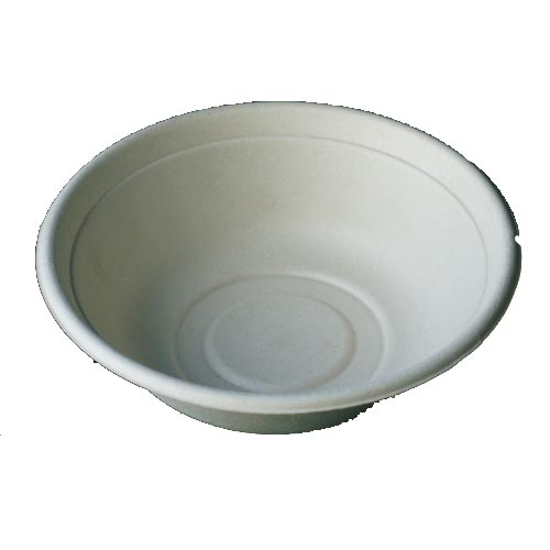 Bowls & Lids
