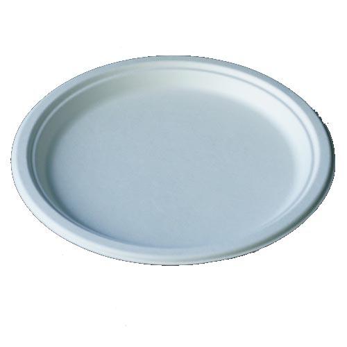 Plates & Napkins