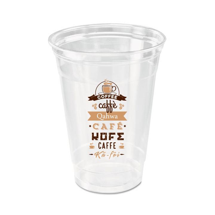 32-oz-Custom-Printed-Plastic-Cups-2-Colors