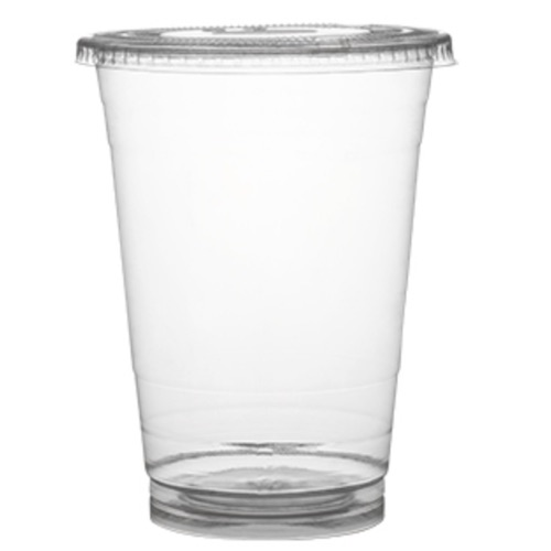 Fineline-Clear-Plastic-Straw-Slot-Lid-12-24-oz-2