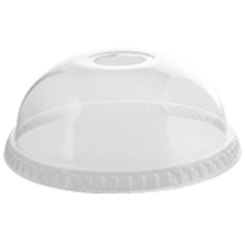 Fineline-Clear-Plastic-Dome-Lid-wHole-–-12-24-oz-–-3198DLH