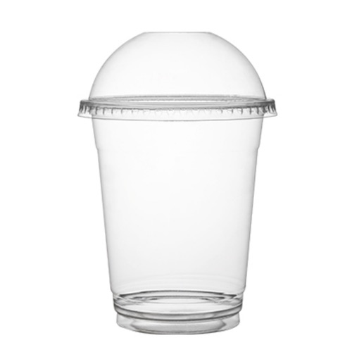 Fineline-Clear-Plastic-Dome-Lid-wHole-–-12-24-oz-–-3198DLH-Cup