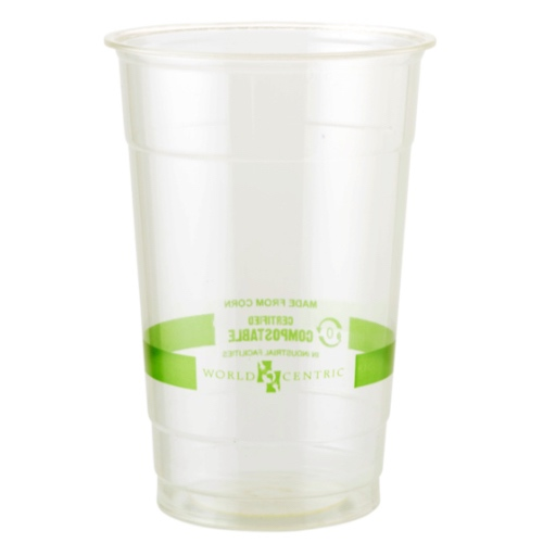 World-Centric-Clear-Cold-Cup-20-oz-CP-CS-20