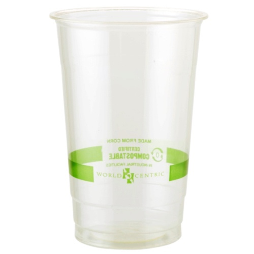 World-Centric-Clear-Cold-Cup-32-oz-CP-CS-32
